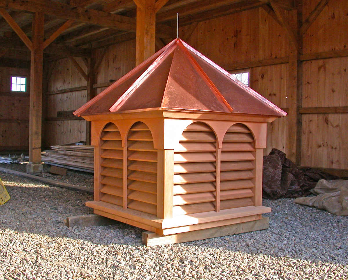 Barn Roofs High Quality Barn Roof 6 Gambrel Roof Barns