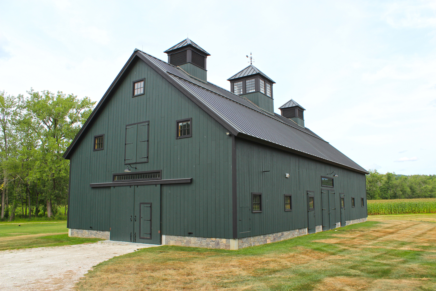 New england barn custom barns for New england barns for sale