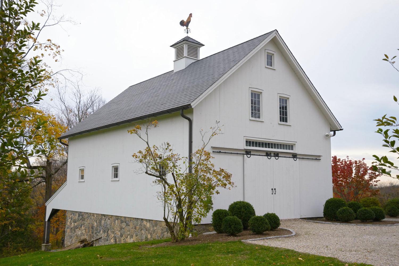 New england barn custom barns for New england barn homes