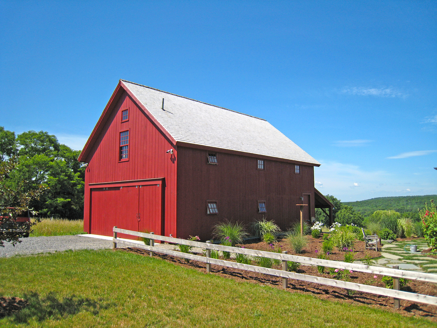 Ridgefield barn carriage barn photos the barn yard great for New england barns for sale