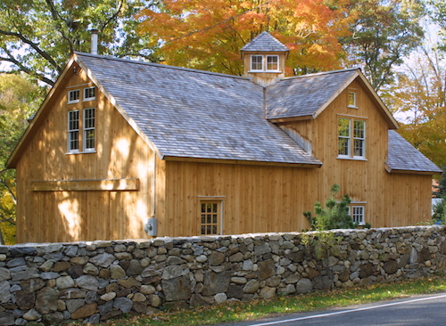 New england style barn homes home photo style for New england barns for sale