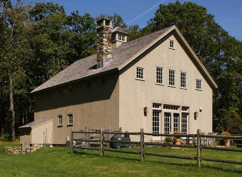 New England Barn Style Homes Joy Studio Design Gallery
