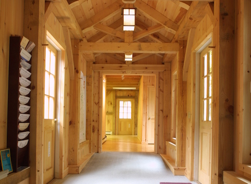 New England Barn Company, Post and Beam Barns and Timber Frames on contemporary tea house, design tea house, victorian tea house, traditional tea house, timber frame glass house, timber frame guest house, cottage tea house, timber frame sugar house, glass tea house, stone tea house, modular tea house,