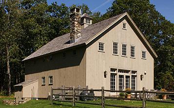 New england barn style homes joy studio design gallery for New england barn homes