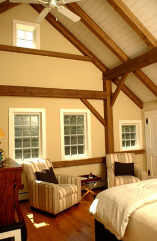 Best Loft Master Bedroom Jpg 324×497 Pixels Alcove Beds The 640 x 480