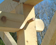 Queengirt Joinery photo